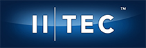 two-tec Service und Logistik GmbH